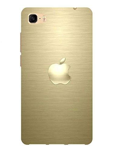 promo code 307d1 224d2 TREECASE Premium Quality Printed Mobile Back Cover For: Amazon.in ...