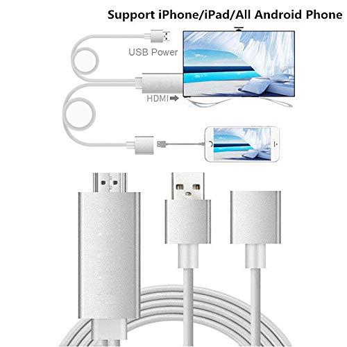 mini hdmi cable samsung - 4