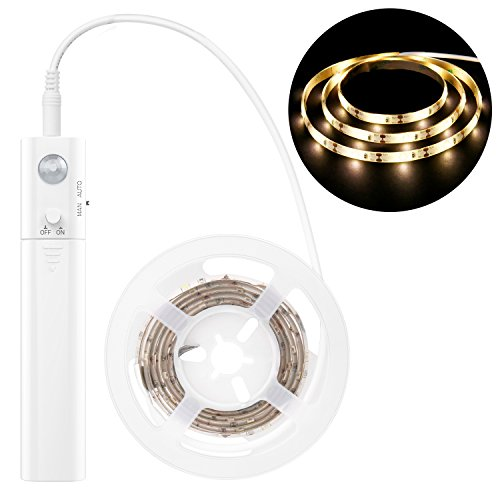 Dual Color Led Rope Light - 8