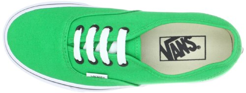 Vans Unisex Vans Unisex Sneaker Authentic Vans Sneaker Authentic Authentic Sneaker Unisex rqwBprxt