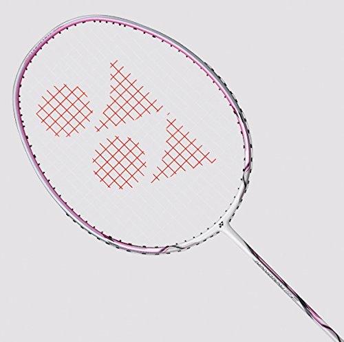 Yonex Nanoray Badminton Racquet 2016