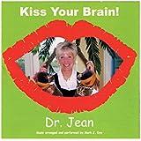 Kiss Your Brain!