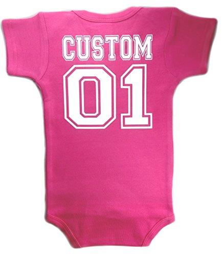 custom baby onesies - 8