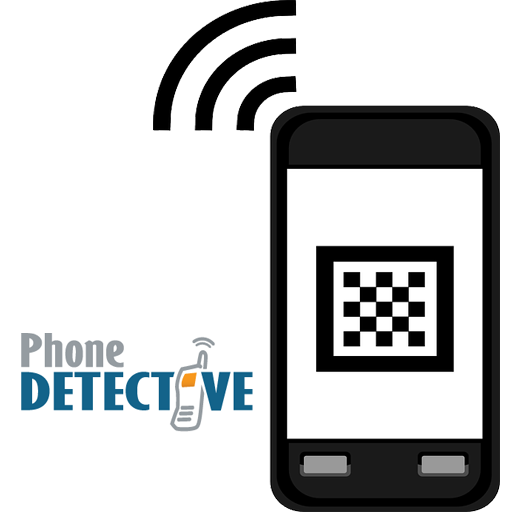 Reverse lookup a phone number to find the owners name & address - Phone  Detective: Amazon.ca: Appstore for Android