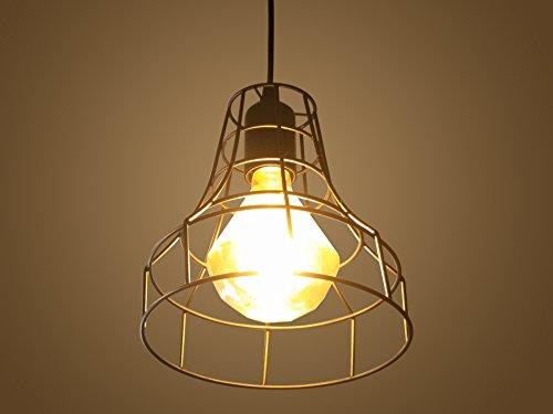 Living Room Pendant Light Ideas - 2
