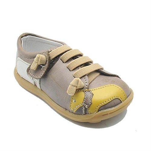 Gulliver , Chaussures de ville à lacets pour garçon