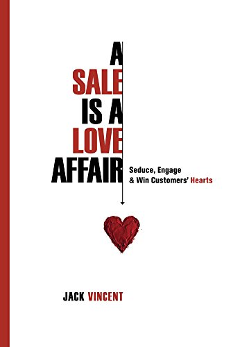 Amazon a sale is a love affair ebook jack vincent kindle store a sale is a love affair by vincent jack fandeluxe Choice Image