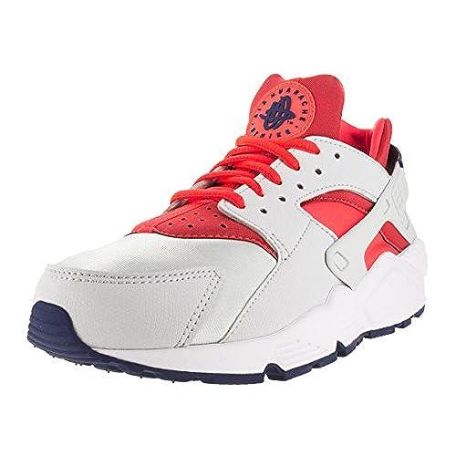 reputable site a6935 dd0ed new Nike Wmns Air Huarache Run, Chaussures de Sport Femme ...