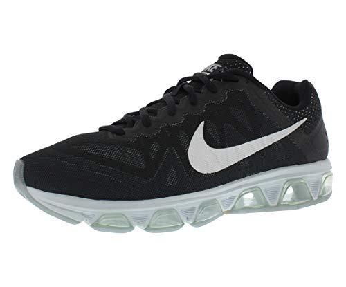 Nike Mens Air Max Tailwind 7 Running Shoe