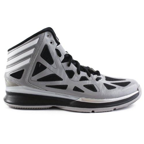 adidas basketball shoes names