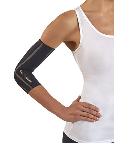 Tommie Copper Womens performance Elbow sleeve 2.0