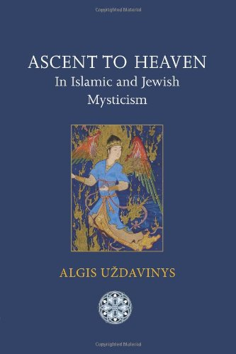 Ascent-to-Heaven-in-Islamic-and-Jewish-Mysticism