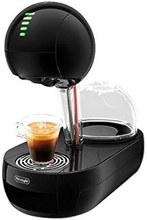 Krups KP 2150 Dolce Gusto - Máquina de café: Amazon.es: Hogar