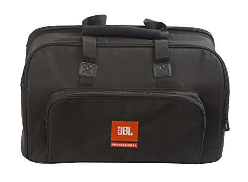 JBL Bags EON610-BAG Carry Bag Fits EON610