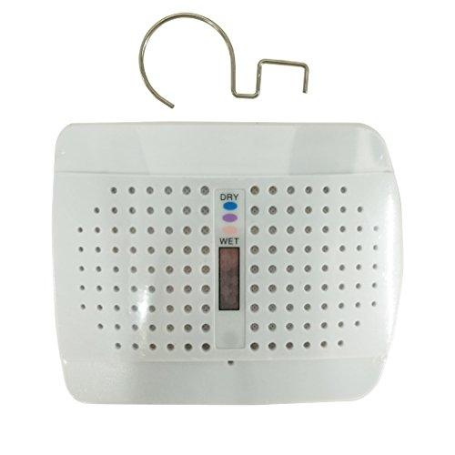 wireless gun safe dehumidifier - 2