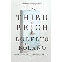 The Third Reich: A Novel