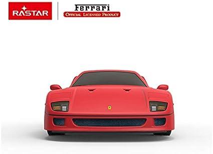 RASTAR  product image 3