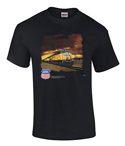 union-pacific-railroad-stormy-sky-t-shirt-adult-2xl-114