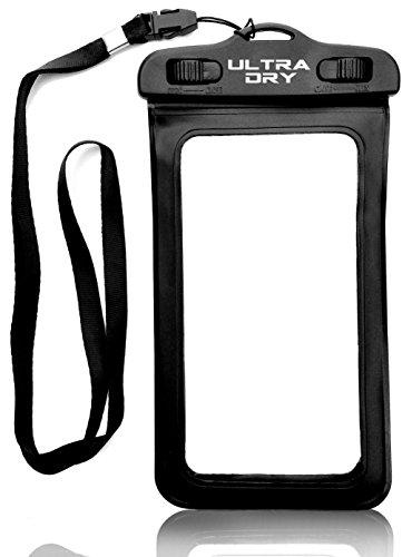 lg g2 case waterproof - 1