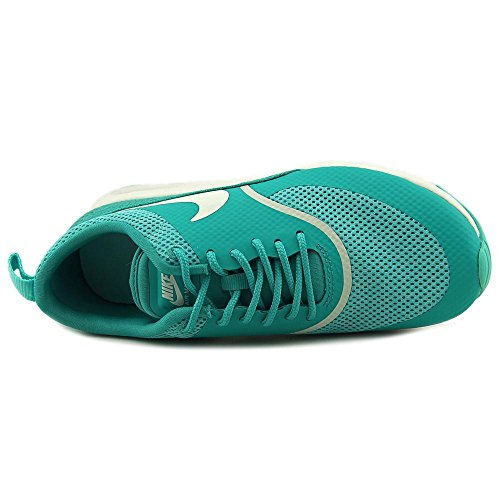 Nike Kvinnor Air Max Thea
