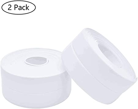 Length 0.25 Wide Gray 0.02 yd 0.25 Wide 3M 6.35mm-18.57mm-25-5590H-05 Thermally Conductive Acrylic Interface Pad 5590H Pack of 25