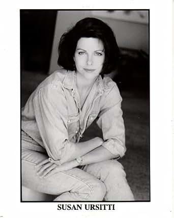 Susan Ursitti naked (56 photos), Topless, Paparazzi, Twitter, legs 2006