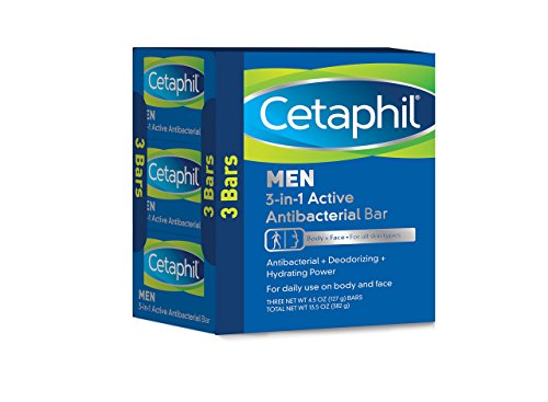 cetaphil-men-3-in-1-active-antibacterial-bars-135-ounce