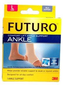 382000000000-futuro-comfort-lift-ankle-supp-l-xl-part-382250045056-by-beiersdorf-inc-qty-of-1-unit