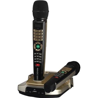 magic-sing-et23kh-hd-resolution-karaoke