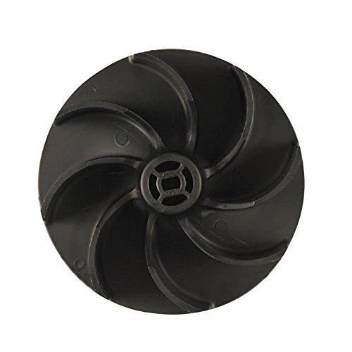 Toro 93-0564 Blower (Toro Snow Blowers Electric)