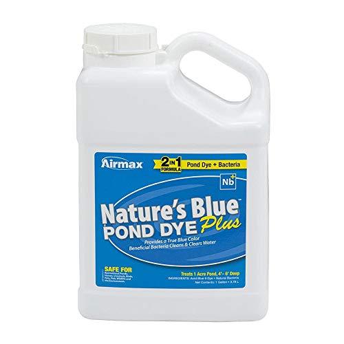 Airmax Nature's Blue Pond