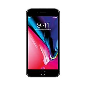 Best Epic Trends 41FgU5dtjcL._SS300_ (Renewed) Apple iPhone 8 64GB, Verizon, Space Gray