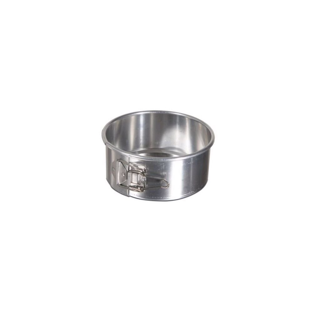 Amazon.com: J.B. Prince M280 9 aluminio 9