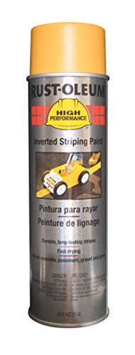 rust-oleum-2348838-high-performance-2300-system-inverted-striping-paint-20-ounce-yellow-6-pack