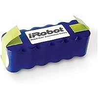 iRobot Xlife - Batería original para el robot