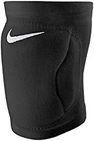 Joelheira  Streak Volleyball Knee Pad