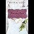 A November Bride (A Year of Weddings Novella Book 12)