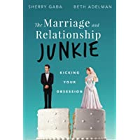 The Marriage Junkie
