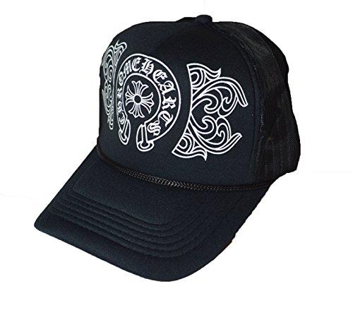 nueva malla Logo de trasero gorra cruz COOL de dZXqnPdg