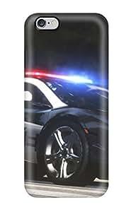 Tpu ZMrGhpF4158jXqhF Case Cover Protector For Iphone 6 Plus - Attractive Case by icecream design