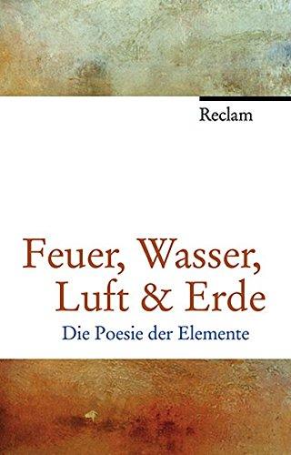 feuer-wasser-luft-erde-die-poesie-der-elemente