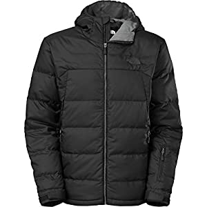 87c606e6f mens the north face scythe jacket mount rushmore northfacefactory