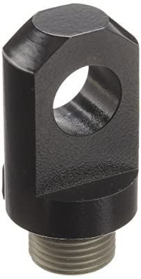 Enerpac REP-5 Plunger Clevis Eye with 5-Ton Capacity