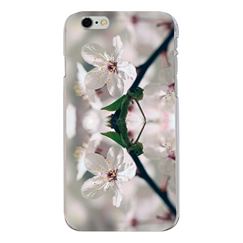 "Disagu Design Case Coque pour Apple iPhone 6s Plus Housse etui coque pochette ""Apfelblüte"""