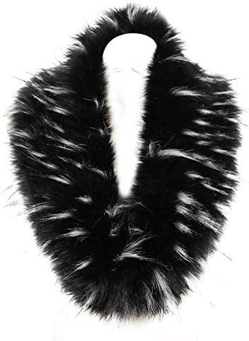 Yetagoo Collar Womens Warmer Accessories product image