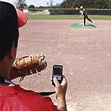 Pocket Radar Ball Coach / Pro-Level Speed