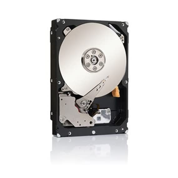 (Old Model) Seagate 500GB Gaming SSHD Sata 8GB NAND Sata 6Gb/s 2.5-Inch Internal Bare Drive (ST500LM000) 5 Solid State Hybrid Drive, boots and performs like an SSD 9.5mm drive for mobile devices, add capacity without adding complexity to get more from your PC, Mac, tablet or game console Up to 4x faster than traditional 5400 RPM HDD. Ideal for gaming and performance laptop