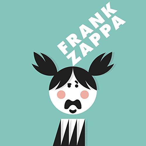 Frank Zappa - Dance 80