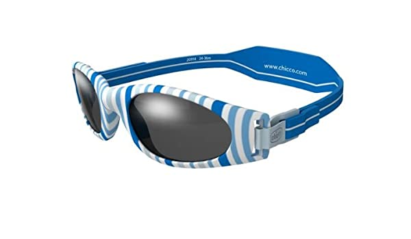 Gafas de sol Chicco Trendy Collection Boy 24 - 36 meses ...