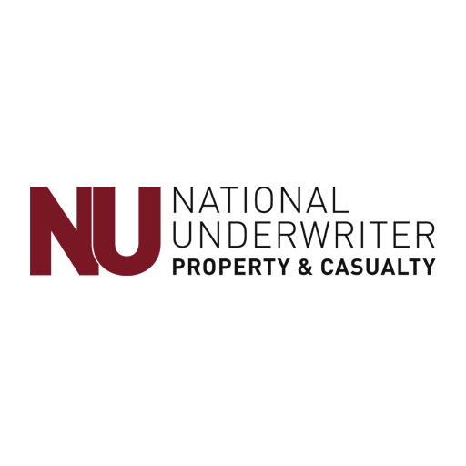National Underwriter has the targeted tax, insurance, and financial planning information you need to make critical business decisions. | NationalUnderwriter JavaScript seem to be disabled in your browser.